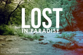 Lost In Paradise-002