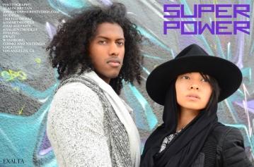 SUPERPOWER-001